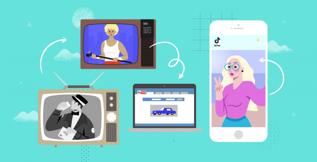 The-Evolution-Of-Video-Advertising