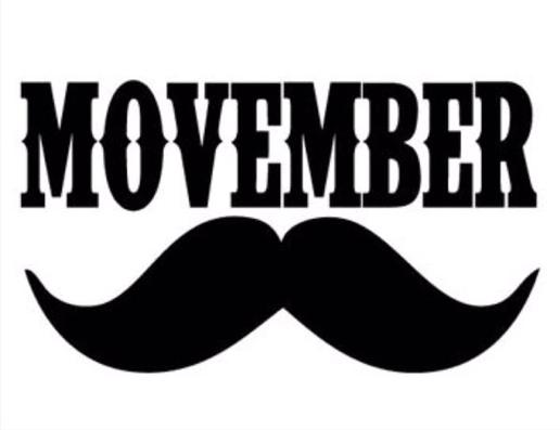 movember men health campaign