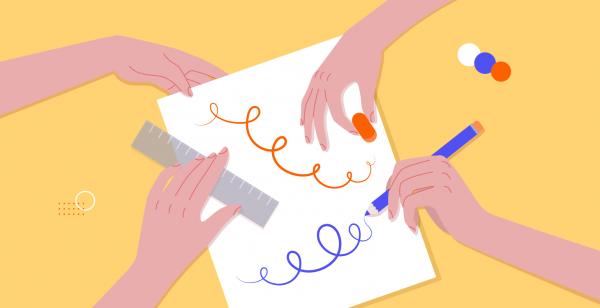 collaboration design