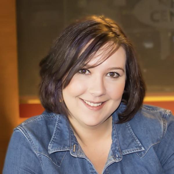 Lauren Branich