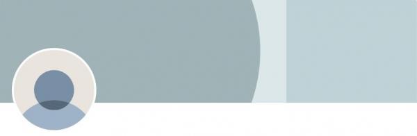 Default LinkedIn Cover