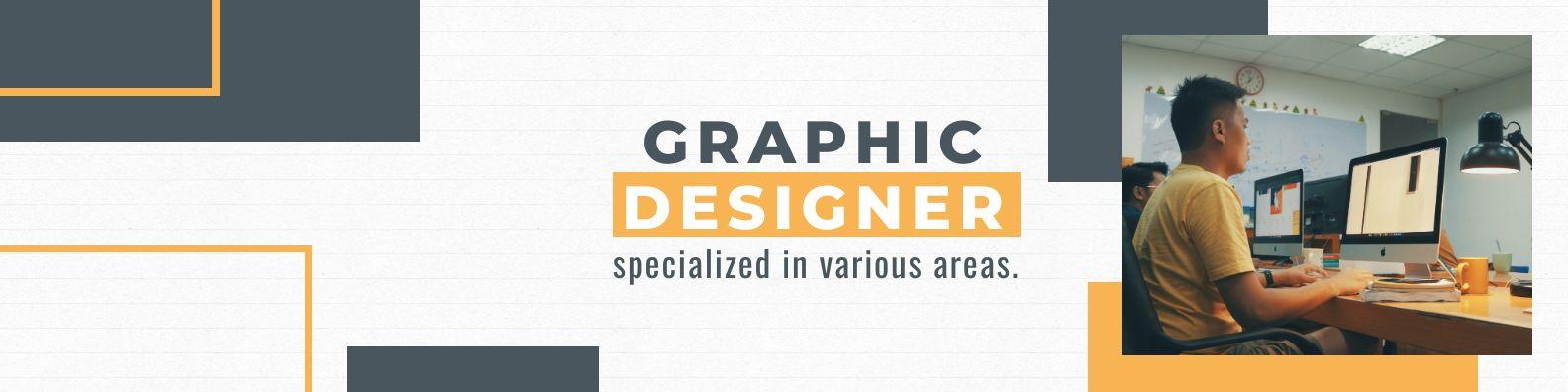 linkedin cover photo graphic designer