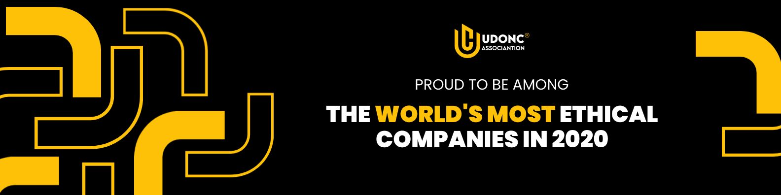 linkedin cover company achievement
