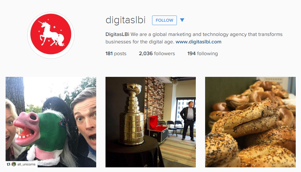 Digitaslbi creative feed